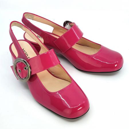 modshoes-the-lulu-in-pink-ladies-vintage-retro-60s-style-08