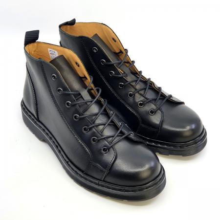 modshoes-monkey-boots-v5-black-leather-with-dm-type-of-sole-01
