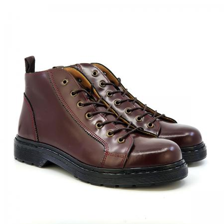 modshoes-monkey-boots-v5-oxblood-leather-with-dm-type-of-sole-03