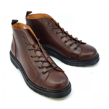 modshoes-monkey-boots-v5-brown-leather-with-dm-type-of-sole-02