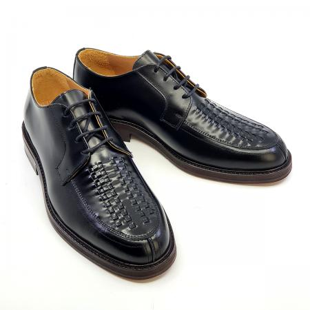 modshoes-the-jas-skin-suedehead-mod-style-black-with-weaver-shoes-08