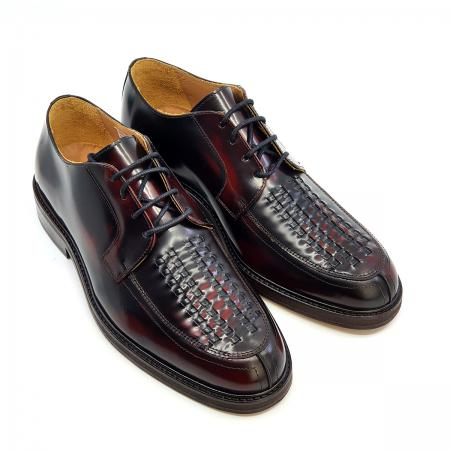 modshoes-the-jas-skin-suedehead-mod-style-oxblood-with-weaver-shoes-05