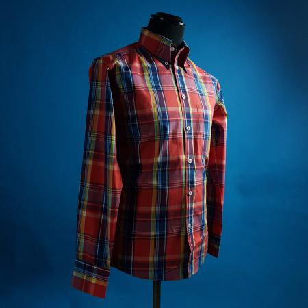 66-clothing-jackpot-shirt-button-down-collar-mod-ska-skinhead-tartan-207