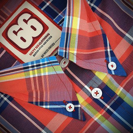 66-clothing-jackpot-shirt-button-down-collar-mod-ska-skinhead-tartan-118