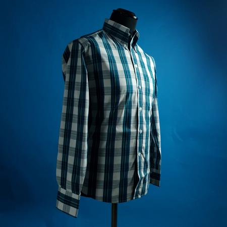 66-clothing-jackpot-shirt-button-down-collar-mod-ska-skinhead-tartan-215