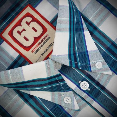 66-clothing-jackpot-shirt-button-down-collar-mod-ska-skinhead-tartan-119