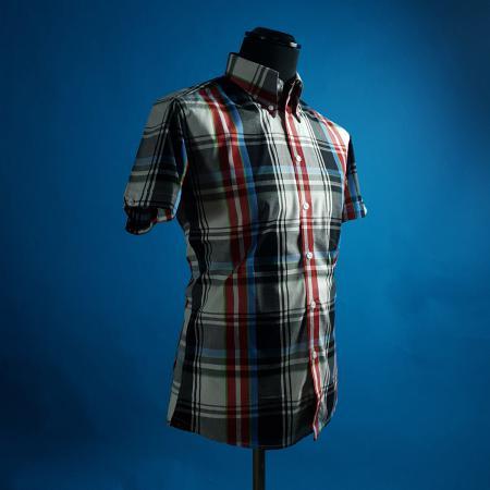 66-clothing-jackpot-shirt-button-down-collar-mod-ska-skinhead-tartan-203