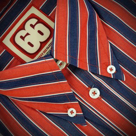 66-clothing-jackpot-shirt-button-down-collar-mod-ska-skinhead-tartan-121