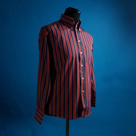 66-clothing-jackpot-shirt-button-down-collar-mod-ska-skinhead-tartan-200