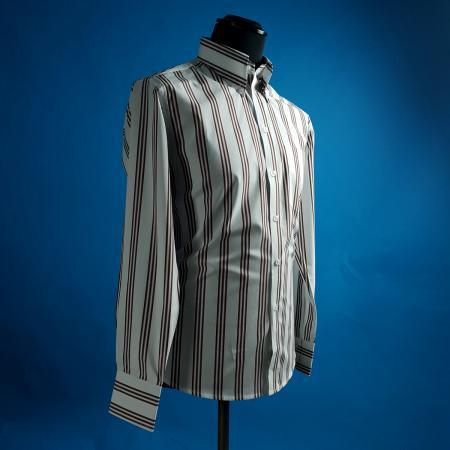 66-clothing-jackpot-shirt-button-down-collar-mod-ska-skinhead-tartan-209