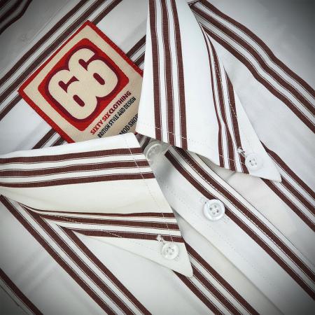 66-clothing-jackpot-shirt-button-down-collar-mod-ska-skinhead-tartan-122
