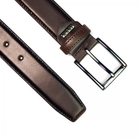 modshoes-belt-33mm-sewn-edge-dark-brown-02