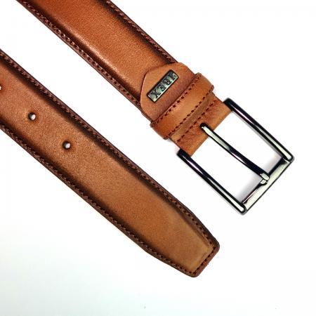 modshoes-belt-33mm-sewn-edge-tan-02
