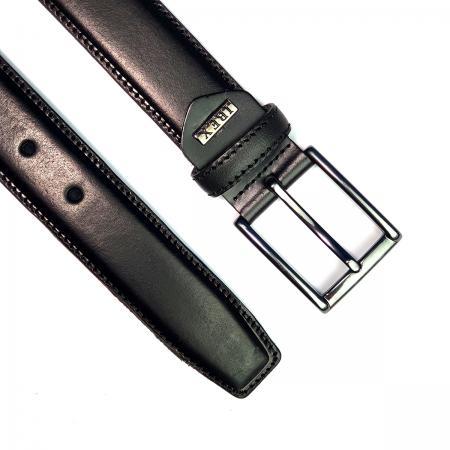 modshoes-belt-33mm-sewn-edge-black-02