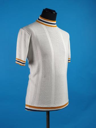 66-clothing-the-carl-white-and-blue-stripe-mod-50s-60s-vintage-style-crew-neck-02