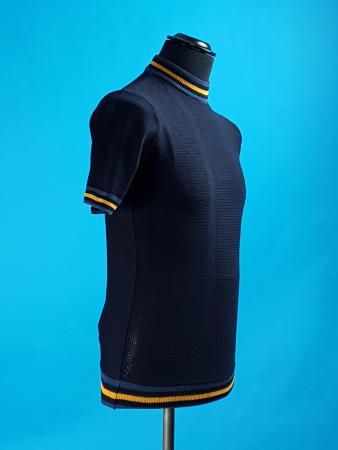 66-clothing-the-carl-blue-and-gold-stripe-mod-50s-60s-vintage-style-crew-neck-03