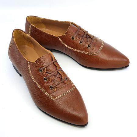 Modshoes-ladies-40s-war-type-shoes-the-Trixie-in-chestnut-soft-leather-10