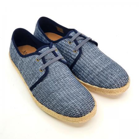 modshoes-paulo-raffia-blue-summer-60s-shoes-steve-marriot-small-faces-beatles-01