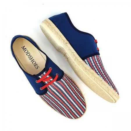 modshoes-paulo-red-white--blue-stripe-summer-60s-shoes-steve-marriot-small-faces-beatles-09