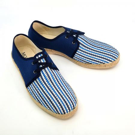 modshoes-paulo-2-shades-blue-stripe-summer-60s-shoes-steve-marriot-small-faces-beatles-03