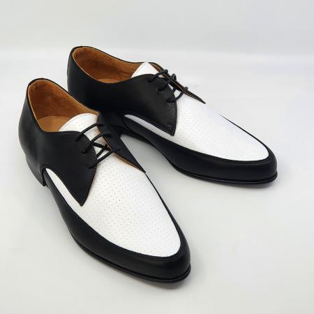 modshoes-jam-shoes-gibson-paul-weller-bruce-foxton-rick-buckler-black-white-lace-ups-07