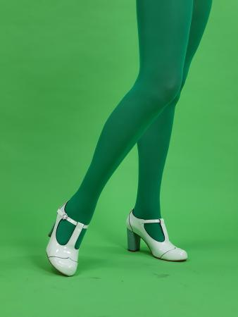 modshoes-ladies-retro-vintage-ione-colour-green-tights-02