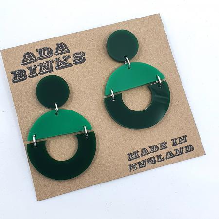 modshoes-ada-binks-earring-exclusive-06