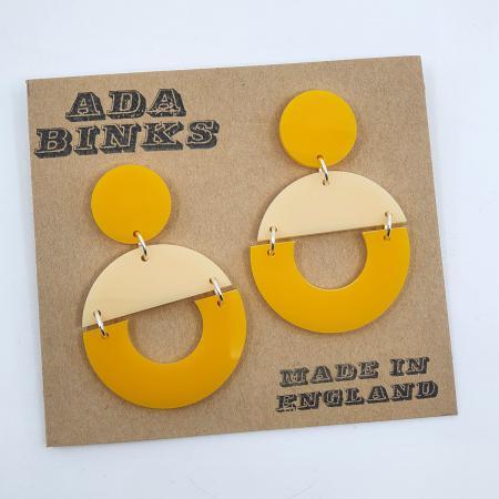 modshoes-ada-binks-earring-exclusive-01