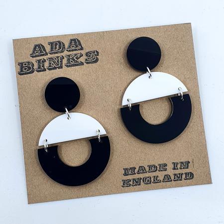 modshoes-ada-binks-earring-exclusive-04