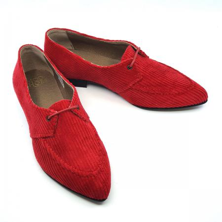 modshoes-the-terri-ladies-vintage-retro-cord-shoes-in-red-07