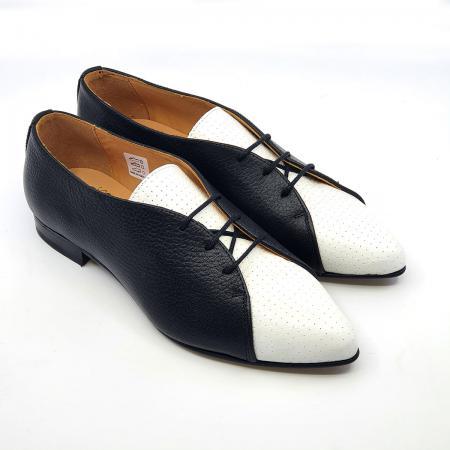 modshoes-ladies-black-and-white-vintage-retro-shoes-the-Steph-07
