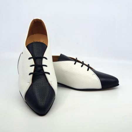 modshoes-ladies-white-and-black-vintage-retro-shoes-the-Steph-02