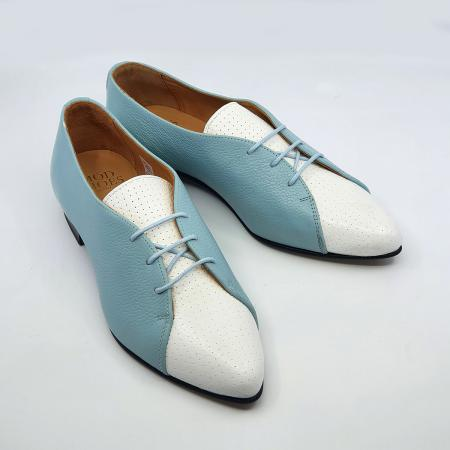 modshoes-ladies-sky-blue-and-white-vintage-retro-shoes-the-Steph-02