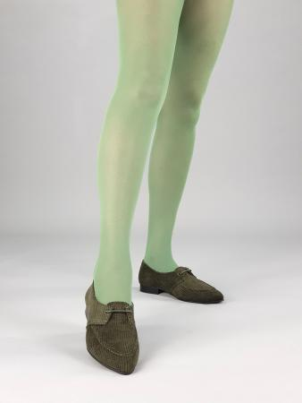 modshoes-sage-tights-03