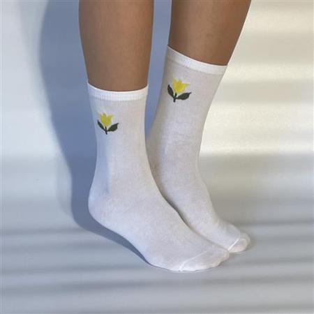 tulip sock.style 1578compressed