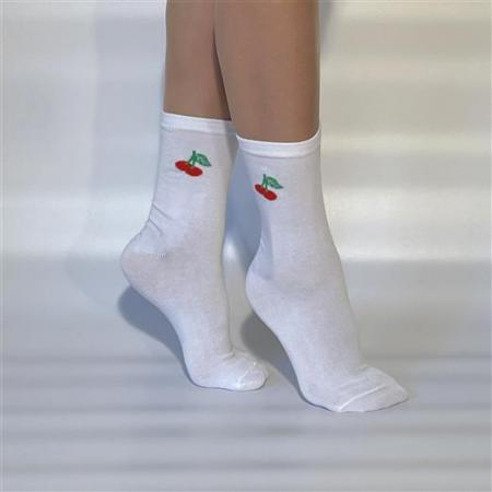 cherry sock style 1577 compressed