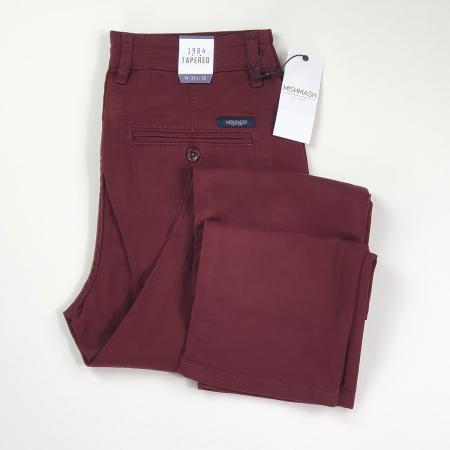 modshoes-chinos-mid-burgundy