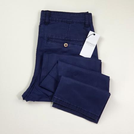 modshoes-chinos-mid-blue