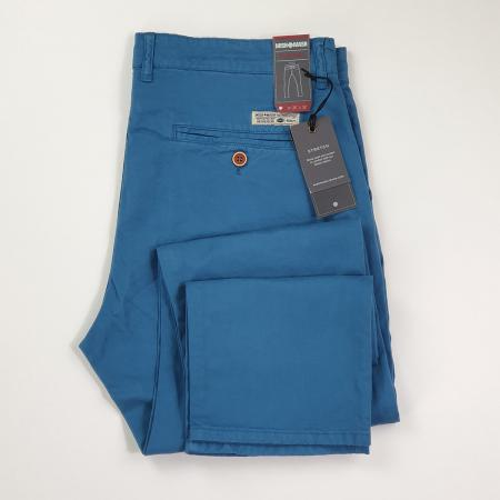 modshoes-chinos-mid-blue-01