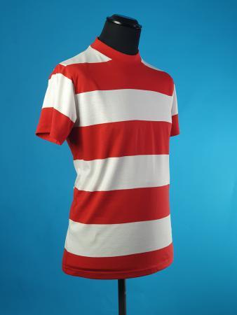 the-ringo-beatles-ringo-tshirt-inspired-red-and-white-03