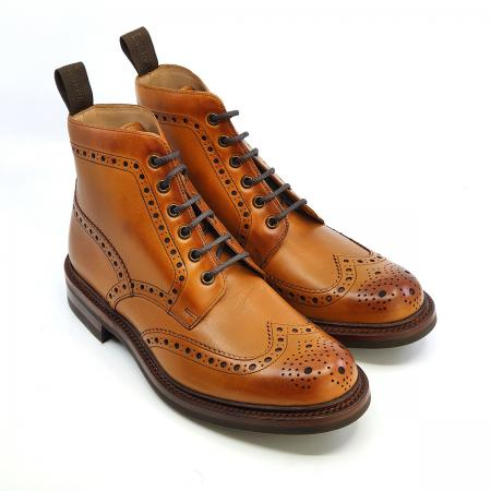 modshoes-loake-bedale-brogue-boots-made-in-england-in-tan-leather-01