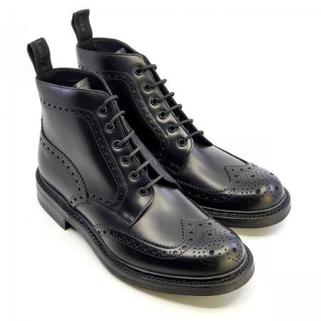 modshoes-loake-bedale-brogue-boots-made-in-england-in-black-leather-01