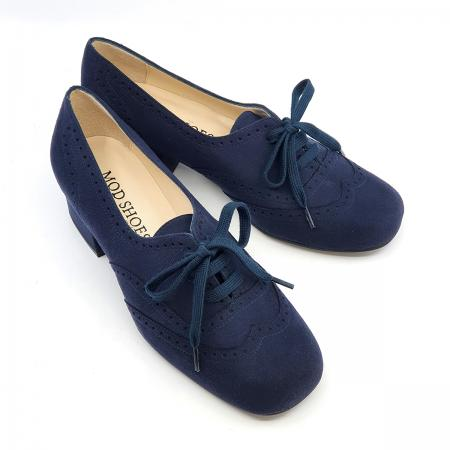 modshoes-ladies-40s-50s-60s-70s-style-brogue-shoes-vegan-navy-suede-effect-02