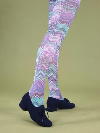 modshoes-ladies-vintage-retro-style-tights-bluemulticolour-04