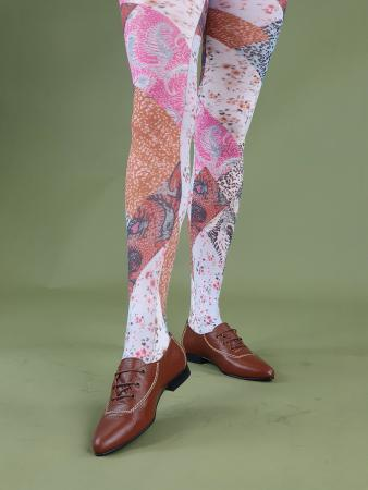 modshoes-ladies-vintage-retro-style-tights-02