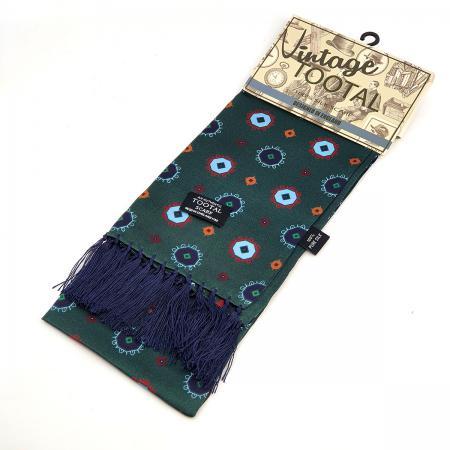modshoes-tootal-scarves-scarf-mod-60s-vintage-retro-14