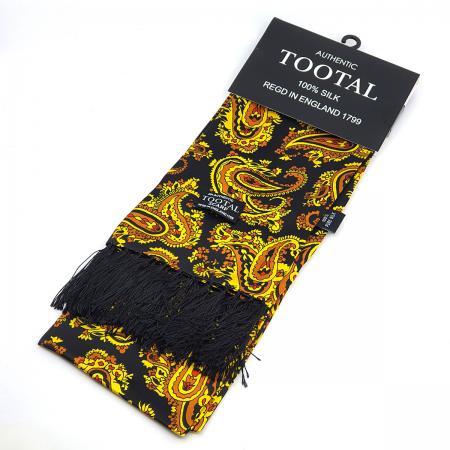 modshoes-tootal-scarves-scarf-mod-60s-vintage-retro-06