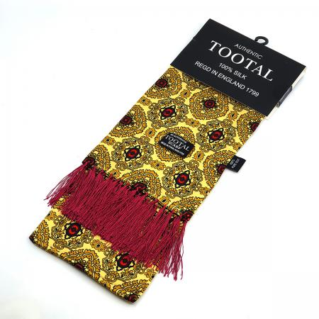 modshoes-tootal-scarves-scarf-mod-60s-vintage-retro-08