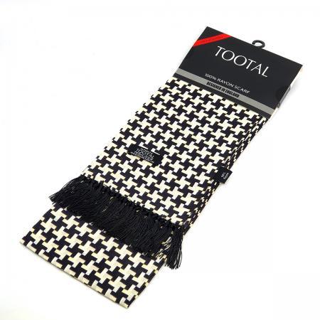 modshoes-tootal-scarves-scarf-mod-60s-vintage-retro-12