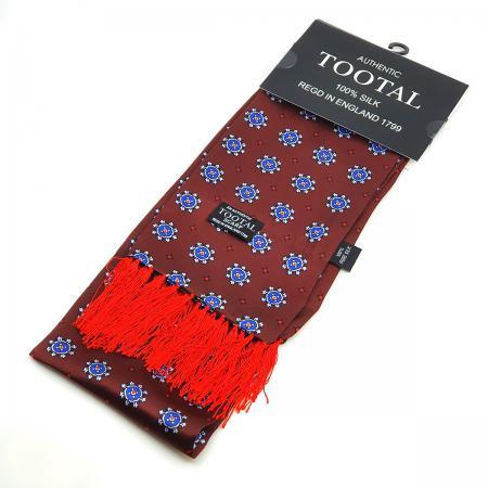 modshoes-tootal-scarves-scarf-mod-60s-vintage-retro-02